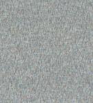 Ткань для штор F6700-01 Grania Osborne & Little
