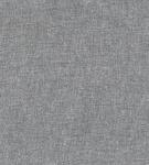 Ткань для штор F6700-02 Grania Osborne & Little
