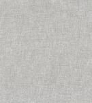 Ткань для штор F6700-03 Grania Osborne & Little