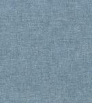Ткань для штор F6700-04 Grania Osborne & Little