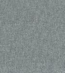 Ткань для штор F6700-05 Grania Osborne & Little