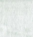 Ткань для штор F6701-01 Grania Osborne & Little
