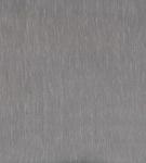 Ткань для штор F6701-02 Grania Osborne & Little