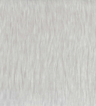 Ткань для штор F6701-03 Grania Osborne & Little