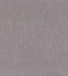 Ткань для штор F6701-04 Grania Osborne & Little
