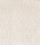 Ткань для штор F6701-05 Grania Osborne & Little