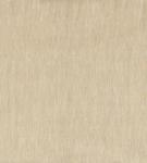Ткань для штор F6701-06 Grania Osborne & Little