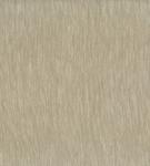 Ткань для штор F6701-07 Grania Osborne & Little