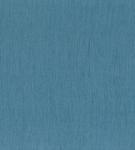 Ткань для штор F6701-09 Grania Osborne & Little