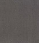 Ткань для штор F6701-10 Grania Osborne & Little