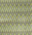 Ткань для штор F6836-01 Hespera Velvets Osborne & Little