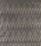 Ткань для штор F6836-03 Hespera Velvets Osborne & Little