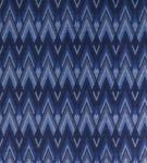 Ткань для штор F6836-04 Hespera Velvets Osborne & Little