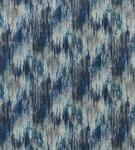 Ткань для штор F6834-01 Hespera Velvets Osborne & Little