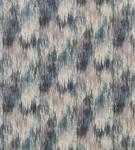 Ткань для штор F6834-02 Hespera Velvets Osborne & Little