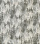Ткань для штор F6834-03 Hespera Velvets Osborne & Little