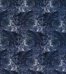 Ткань для штор F6830-04 Hespera Velvets Osborne & Little