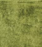 Ткань для штор F6832-02 Hespera Velvets Osborne & Little
