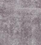 Ткань для штор F6832-04 Hespera Velvets Osborne & Little