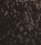 Ткань для штор F6831-02 Hespera Velvets Osborne & Little