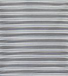 Ткань для штор F6482-01 Ionia Outdoor Indoor Osborne & Little