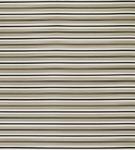 Ткань для штор F6482-02 Ionia Outdoor Indoor Osborne & Little