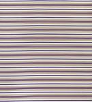 Ткань для штор F6482-03 Ionia Outdoor Indoor Osborne & Little