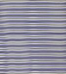 Ткань для штор F6482-04 Ionia Outdoor Indoor Osborne & Little