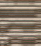 Ткань для штор F6482-05 Ionia Outdoor Indoor Osborne & Little