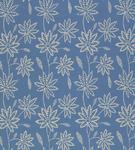 Ткань для штор F6481-01 Ionia Outdoor Indoor Osborne & Little