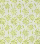 Ткань для штор F6481-02 Ionia Outdoor Indoor Osborne & Little