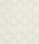 Ткань для штор F6481-03 Ionia Outdoor Indoor Osborne & Little