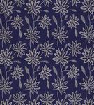 Ткань для штор F6481-04 Ionia Outdoor Indoor Osborne & Little