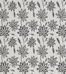 Ткань для штор F6481-05 Ionia Outdoor Indoor Osborne & Little