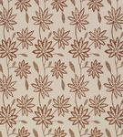 Ткань для штор F6481-06 Ionia Outdoor Indoor Osborne & Little