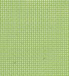 Ткань для штор F6483-01 Ionia Outdoor Indoor Osborne & Little