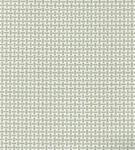 Ткань для штор F6483-02 Ionia Outdoor Indoor Osborne & Little