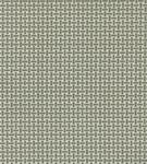 Ткань для штор F6483-03 Ionia Outdoor Indoor Osborne & Little