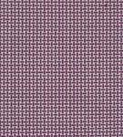 Ткань для штор F6483-04 Ionia Outdoor Indoor Osborne & Little