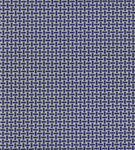 Ткань для штор F6483-05 Ionia Outdoor Indoor Osborne & Little