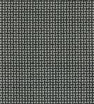 Ткань для штор F6483-06 Ionia Outdoor Indoor Osborne & Little