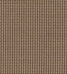 Ткань для штор F6483-07 Ionia Outdoor Indoor Osborne & Little