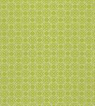 Ткань для штор F6484-01 Ionia Outdoor Indoor Osborne & Little