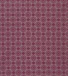 Ткань для штор F6484-02 Ionia Outdoor Indoor Osborne & Little
