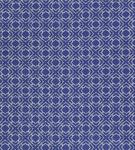 Ткань для штор F6484-03 Ionia Outdoor Indoor Osborne & Little