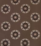 Ткань для штор F6133-01 Karavansara Osborne & Little