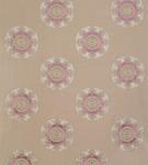 Ткань для штор F6133-02 Karavansara Osborne & Little