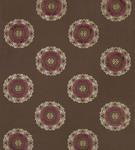 Ткань для штор F6133-03 Karavansara Osborne & Little