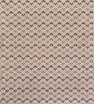 Ткань для штор F6131-02 Karavansara Osborne & Little