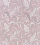 Ткань для штор F6135-02 Karavansara Osborne & Little